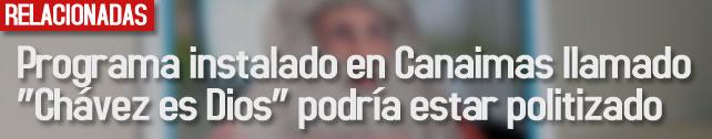 link_programa_instalado_canaimas