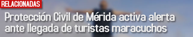 link_proteccion_civil_de_merida