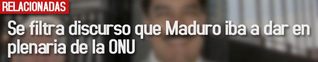 link_se_filtra_discurso_de_maduro