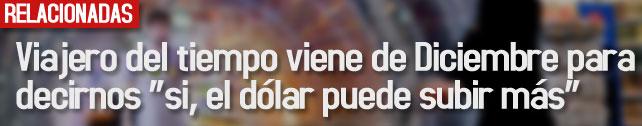 link_viajero_del_tiempo_dolar