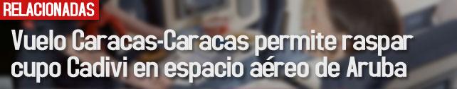 link_vuelo_caracas_caracas