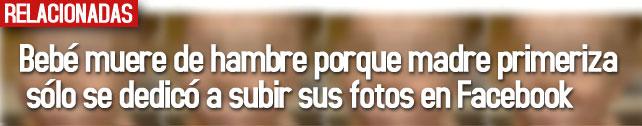 relacionadabebe