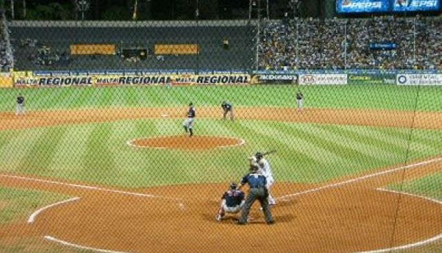 beisbol_meh