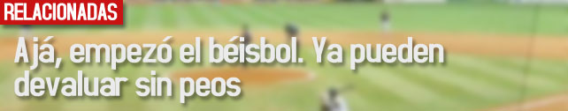 link_aja_empezo_el_beisbol