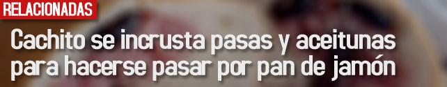 link_cachito_se_incrusta