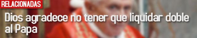 link_dios_agradece_no_tener_que_liquitar_papa