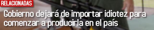 link_gobierno_dejara_de_invertir