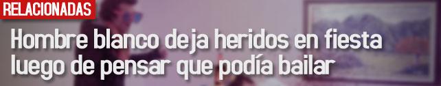 link_hombre_blanco