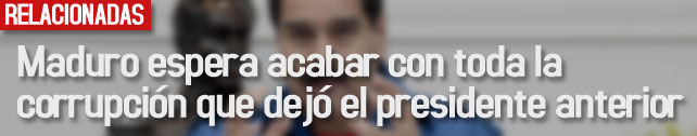 link_maduro_espera_acabar