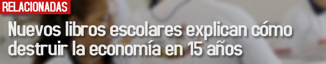 link_nuevos_libros_escolares