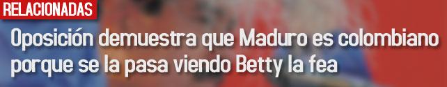 link_oposicion_demuestra_maduro_colombiano