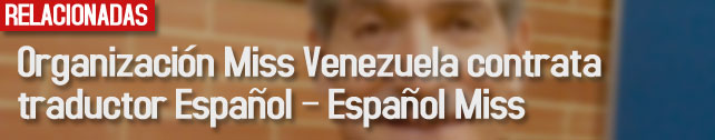 link_organizacion_miss_venezuela_traductor
