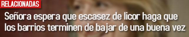 senora_espera_que_Escasez