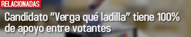 link_candidato_verga_que_ladilla