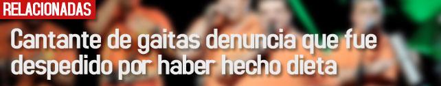 link_cantantes_de_gaitas