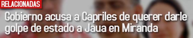 link_gobierno_acusa_a_capriles