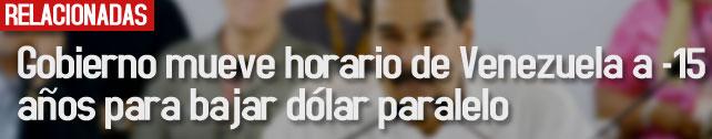 link_gobierno_mueve_horario