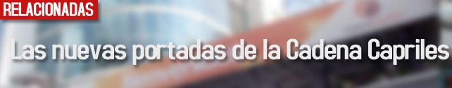 link_las_nuevas_portadas_cadena_capriles
