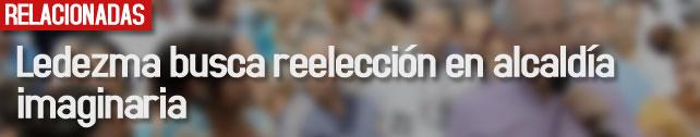 link_ledezma_busca_reeleccion