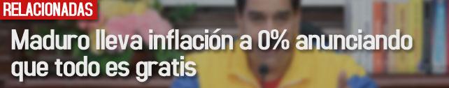 link_maduor_lleva_inflacion