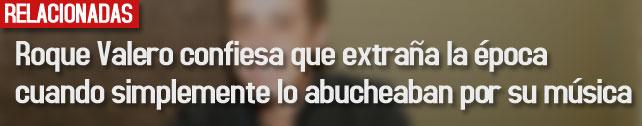 link_roque_valero