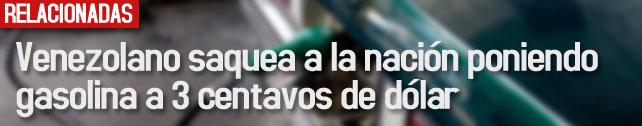 link_venezolano_saqea