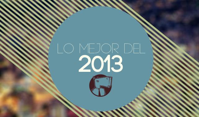 Header_lo_mejor_2013