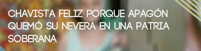 Top_2_chavista
