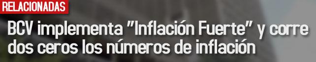 link_bcv_implementa_inflacion_fuerte