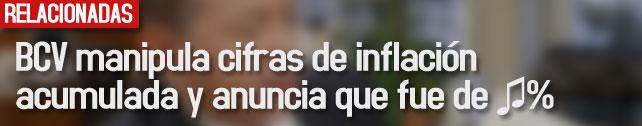 link_corruptos
