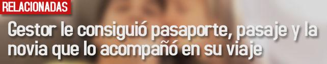 link_gestor_consiguio