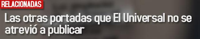 link_las_otras_portadas