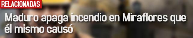 link_maduro_apaga