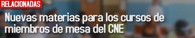 link_nuevas_materias_cursos_cne