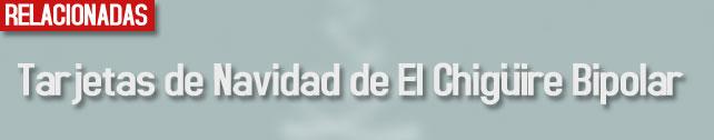 link_tarjetas_navidad