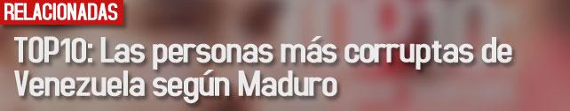 link_top_10_las_personas_mas_corruptas