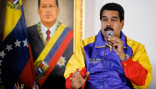 Maduro_y_chabeeee