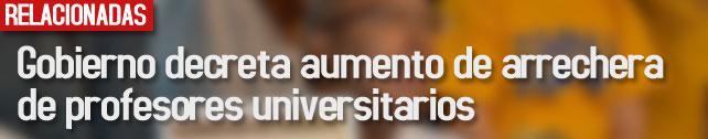 link_Gobierno_decreta_aumento