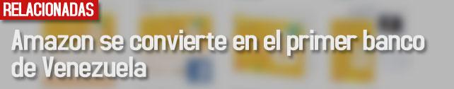 link_amazon_se_convierte