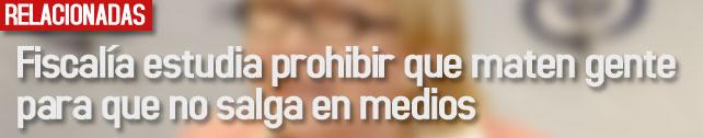 link_fiscalia_estudia_prohibir