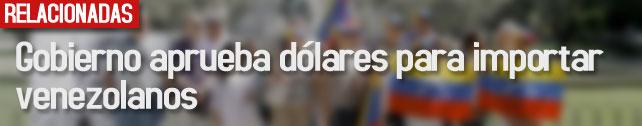 link_gobierno_aprueba_dolares