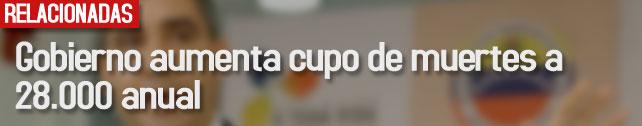 link_gobierno_aumenta_cupo