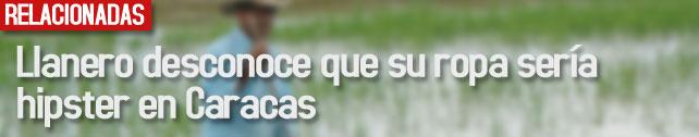 link_llanero_desconoce