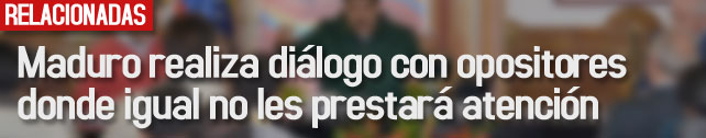 link_maduro_realiza_dialogo