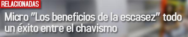 link_micro_los_beneficios_de_la_escasez