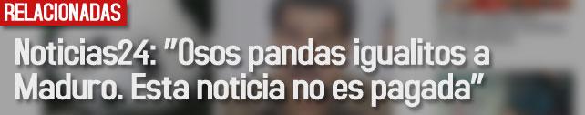 link_noticias_24_pandas_maduro