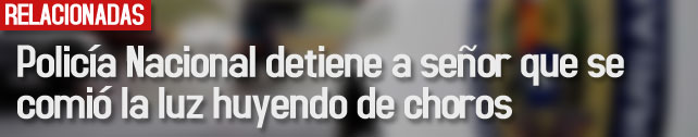 link_policia_nacional_detiene_a_senor