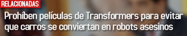 link_prohiben_peliculas_transformers