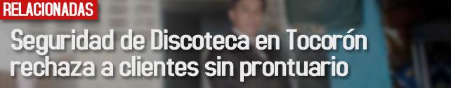 link_seguridad_discoteca_tocoron