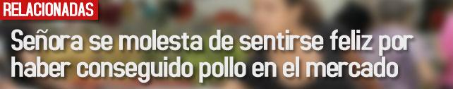 link_senora_se_molesta